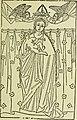Débuts de l'imprimerie en France - l'Imprimerie nationale, l'Hôtel de Rohan (1905) (14780834352).jpg