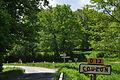 Départementale 13 COUZON Allier, Bourbonnais..jpg