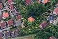 Dülmen, Haus Osthoff -- 2014 -- 8071.jpg