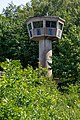 Dülmen, Kirchspiel, ehem. Sondermunitionslager Visbeck, Beobachtungsturm der US Army -- 2020 -- 7494.jpg