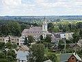 Dūkštas, Lithuania - panoramio (91).jpg