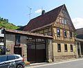 D-6-72-121-44 Bauernhof.jpg