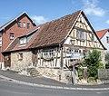 D-6-74-153-66 Bauernhaus (2).jpg