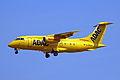 D-BADA Do328-300JET Aero Dienst PMI 30MAY12 (7303743788).jpg