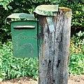 D-FRA Greensteelletterboxtrunk1.jpg