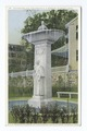 D.A.R. Fountain in memory of the Women of the Mayflower, Plymouth, Mass (NYPL b12647398-74634).tiff