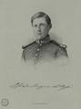 D. João, Duque de Beja - Retratos de portugueses do século XIX (SOUSA, Joaquim Pedro de).png