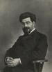 Д. Жуан да Камара - Серойнш (Fev1908) .png