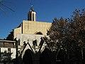 D137 Catedral del Sant Esperit.jpg