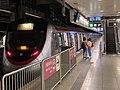 D424-D423(035) MTR West Rail Line 20-04-2021(1).jpg