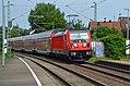 DB-Baureihe 147 012 00.jpg