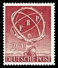 DBPB 1950 71 Industrieausstellung.jpg
