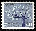 DBP 1962 384 Europa.jpg
