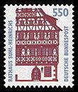 DBP 1994 1746 Rathaus-Suhl-Heinrichs.jpg