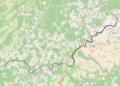 DB 3005 railway map.png