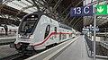 DB IC2 Leipzig 2002181451.jpg
