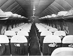 DC-4 Interior.jpg