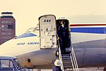 DC-9-41 (SAS) LN-RLB at MUC (15503391504).jpg