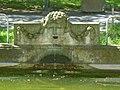 DD-Krhs-Friedrichstadt-Brunnenfigur1.jpg