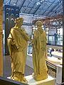 DD-Kulturkraftwerk-Skulptur-3.jpg
