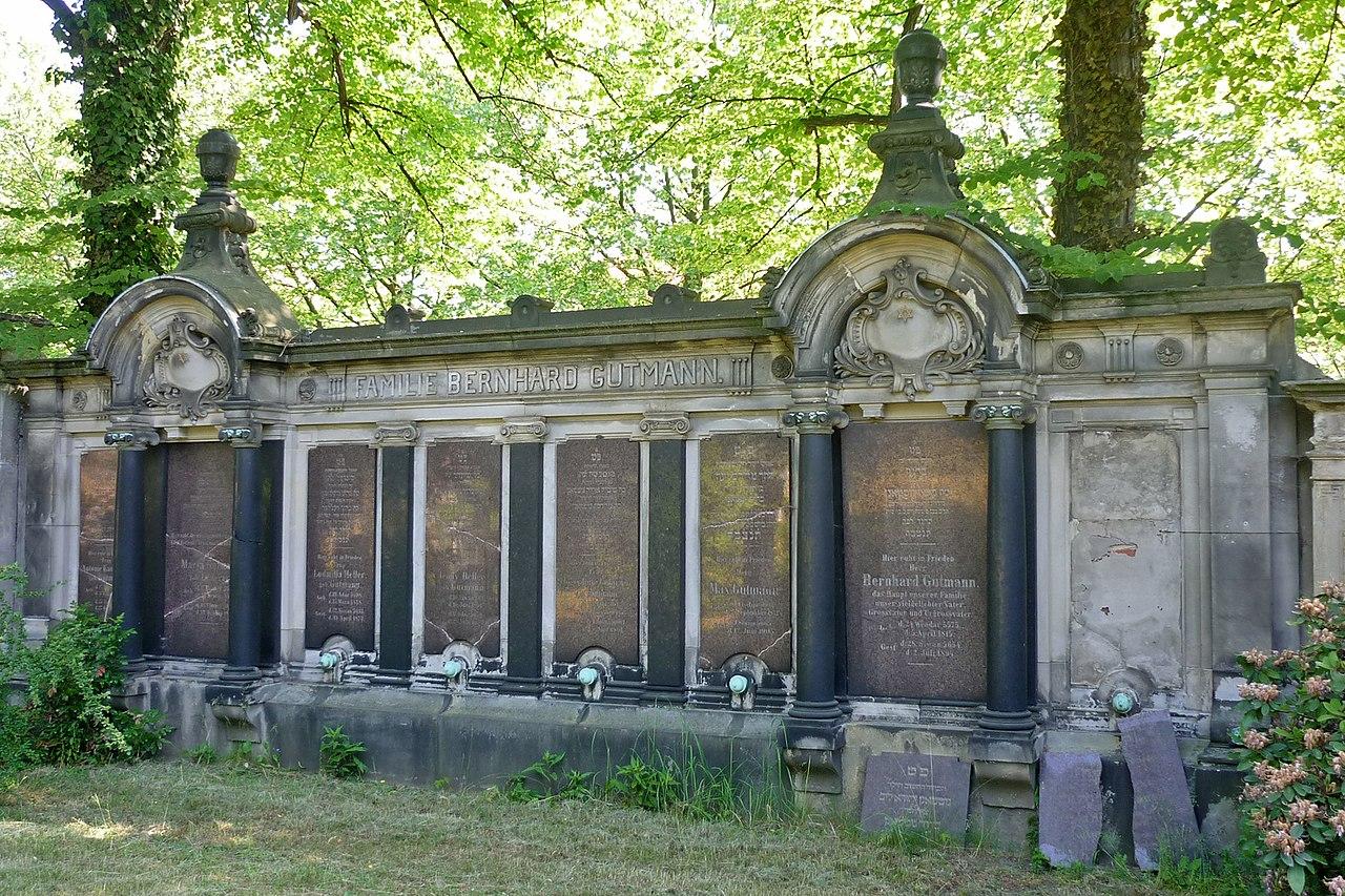 DD-Neuer-Jüdischer-Friedhof-4.jpg