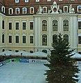 DD-Taschenbergpalais-Innenhof-1.jpg
