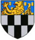 Coat of arms of Wilnsdorf
