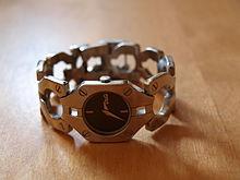 Dolce   Gabbana - Informazioni complete e vendita online con ... d62fdd5c01d