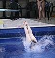 DHM Wasserspringen 1m weiblich A-Jugend (Martin Rulsch) 153.jpg