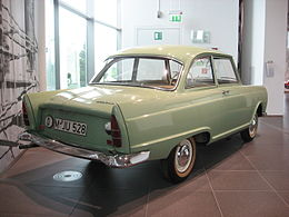 DKW-Junior Rear-view.jpg