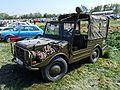 DKW Munga8 44PS 974ccm 1963 1.jpg