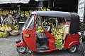DKoehl colombo auto rickshaw.JPG