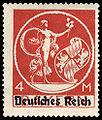 DR 1920 135 Bayern Abschiedsserie.jpg