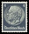 DR 1934 514 Paul von Hindenburg.jpg