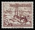 DR 1937 651 Winterhilfswerk Rettungsboot Bremen.jpg