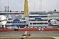 DTM Hockenheimring ( Ank Kumar) 04.jpg