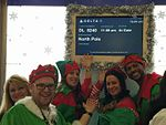 DTW- Flight to the North Pole (31649472431).jpg