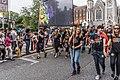 DUBLIN PRIDE 2015 (AMAZON STAFF WERE THERE - WERE YOU? )-106285 (19077193639).jpg