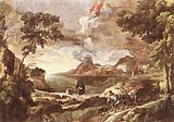 DUGHET Landscape with St Augustine and the Mystery.jpg