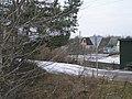 Dachas - panoramio (3).jpg