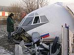 Dagestan Airlines Flight 372 crash site (from MAK report)-5.jpg