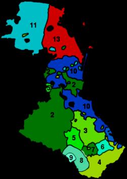 Dagestan etniciteit.png