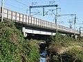 Dai-san Fudogawa bridge.jpg