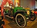 Daimler Tourer 1913. (1) (8168710779).jpg