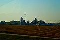 Dairy Farm near Pulaski - panoramio.jpg