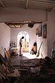 Dakar - pittore atelier.jpg