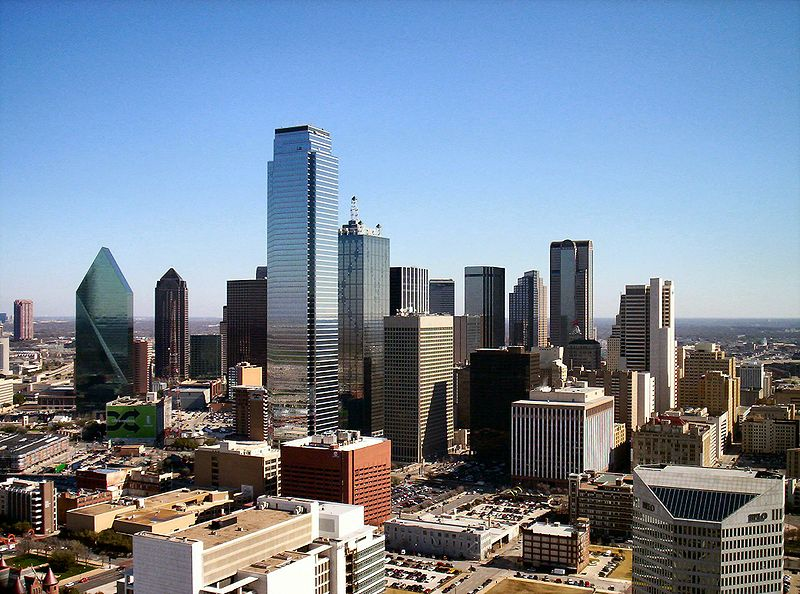 File:Dallas-Reunion.jpg - Wikipedia