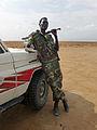 Dallol-Ethiopie-Présence militaire (9).jpg