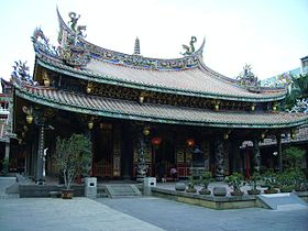 Dalongtontemple1.JPG