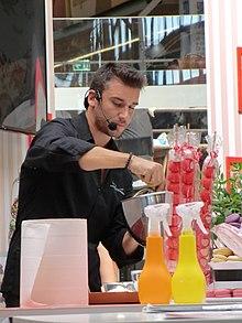 Damiano Carrara - Wikipedia